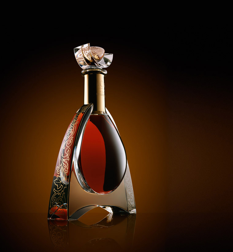 MARTELL_L'OR Decanter_3Q