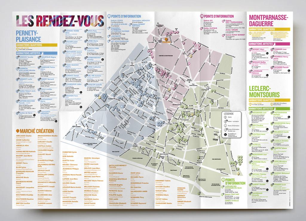 Mairie-14e-programme-x6-plis-dos