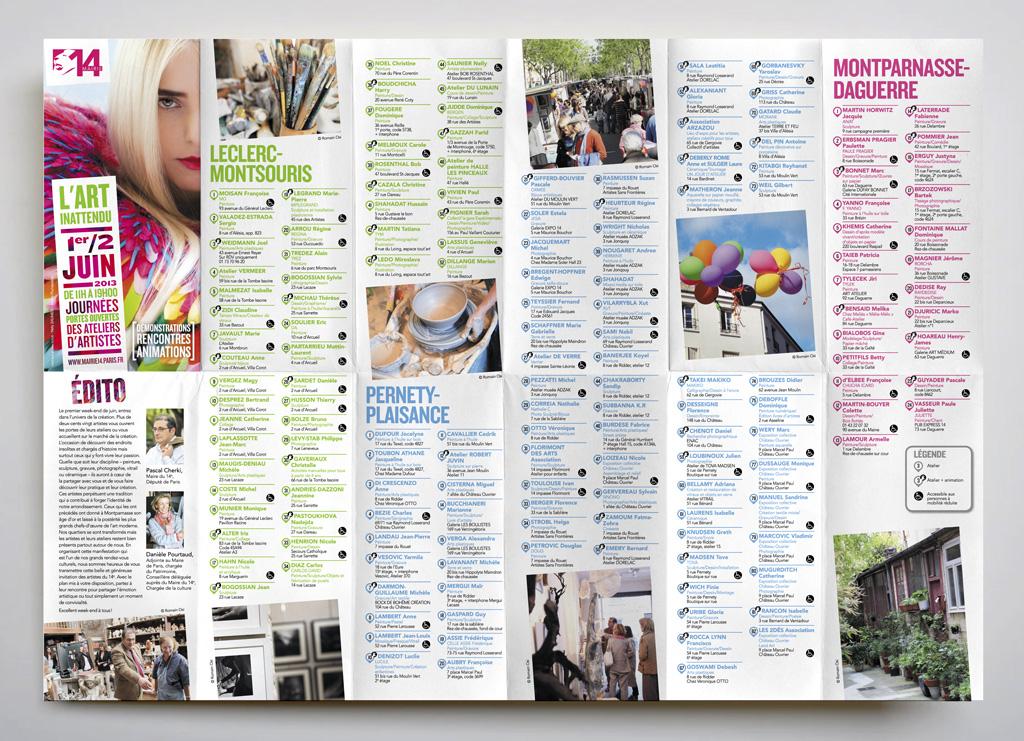 Mairie-14e-programme-x6-plis