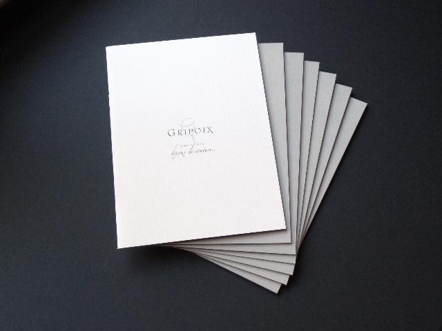 7 catalogues