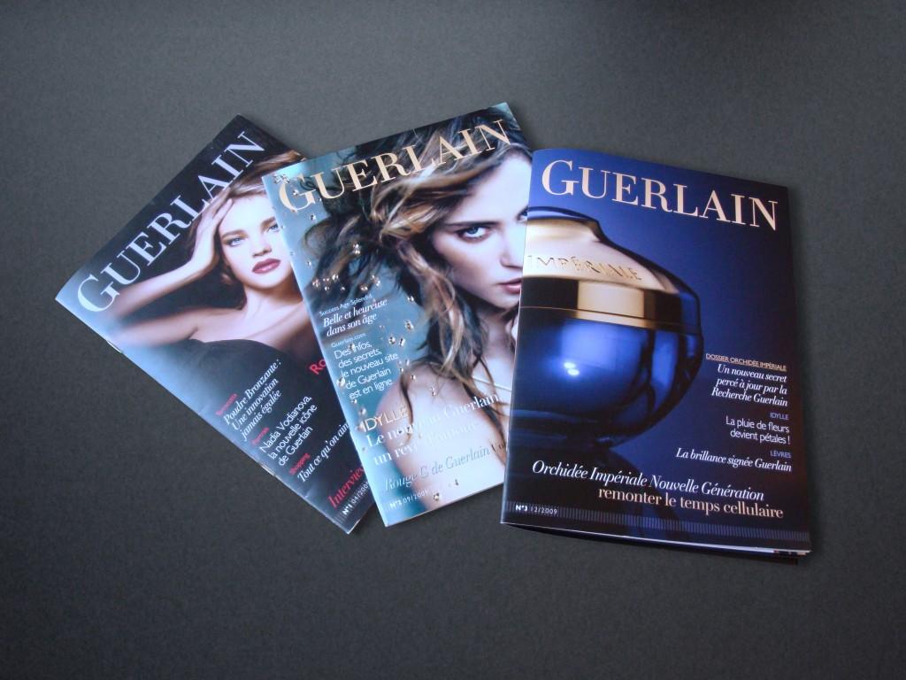 Guerlain_Mag_01,02,03-plat