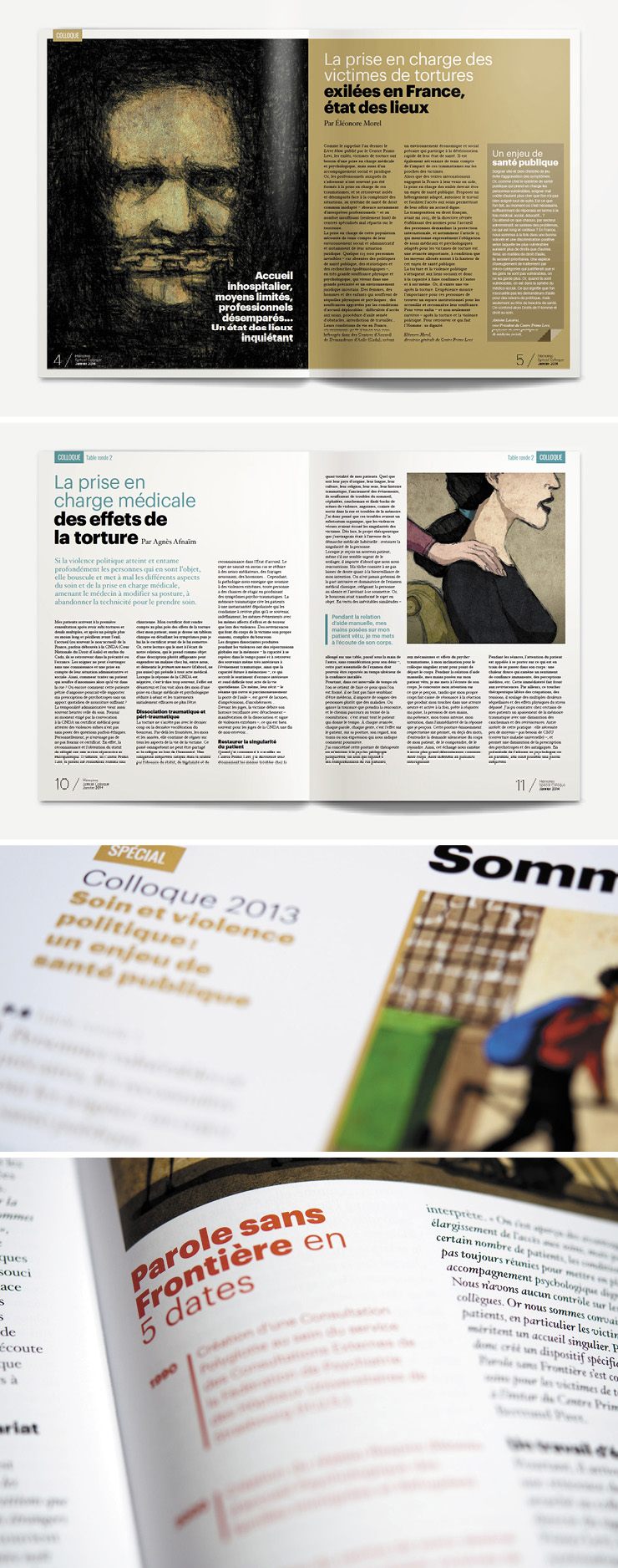 CPL-magazine-memoires-n60-montage