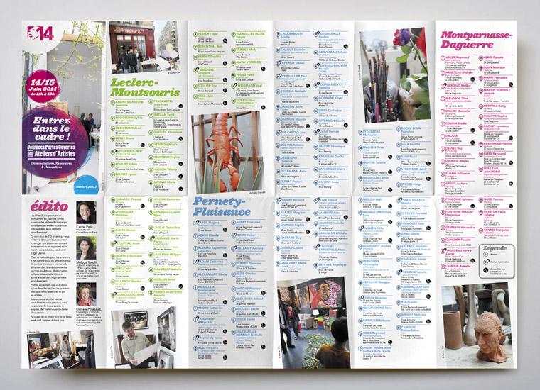 Mairie-14e-JPO-2014-programme-x6-plis-dos