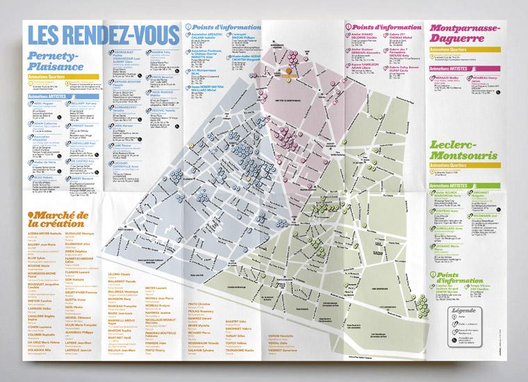 Mairie-14e-JPO-2014-programme-x6-plis