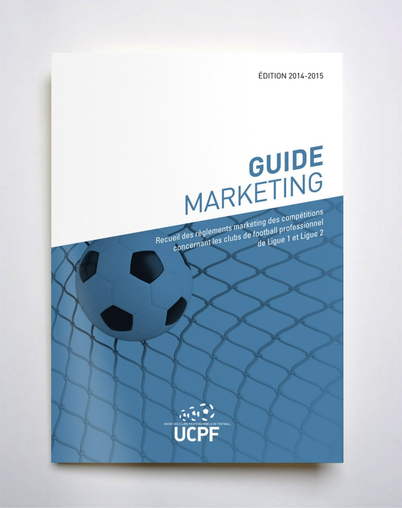 UCPF Guide Marketing 2014-couverture