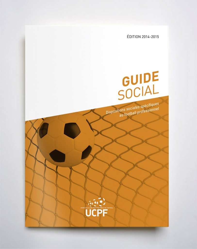 UCPF Guide Social 2014-2015 couverture