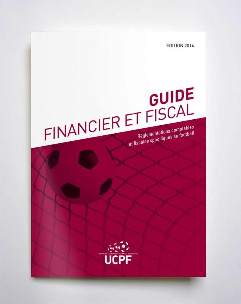 UCPF Guide financier 2014-couverture