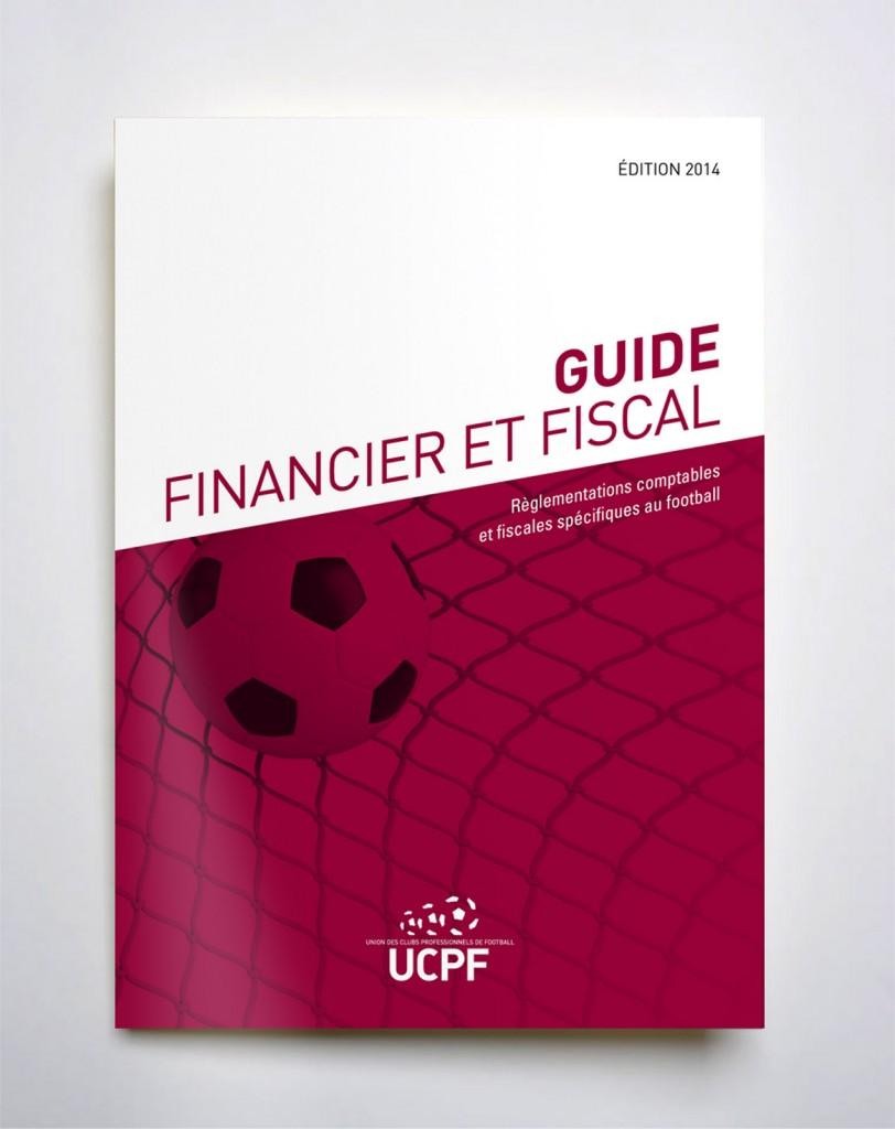 UCPF Guide financier 2014-couverture