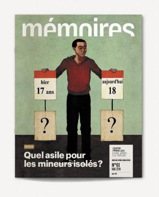 CPL-magazine-memoires-n61-couverture