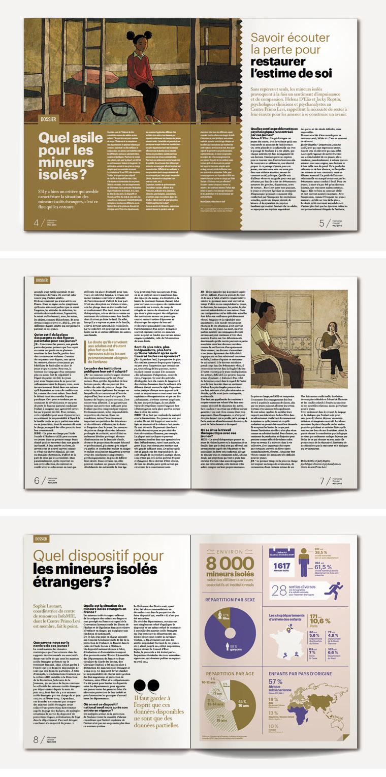 CPL-magazine-memoires-n61-planches