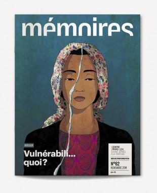 CPL-magazine-memoires-n62-couverture