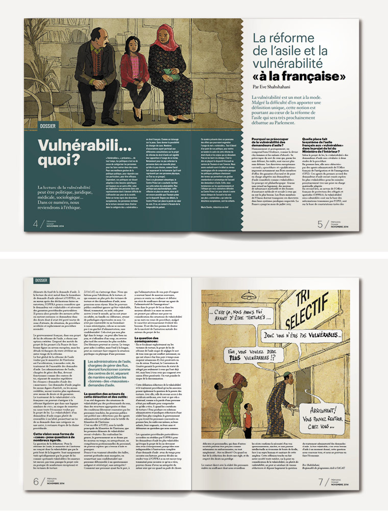CPL-magazine-memoires-n62-planches