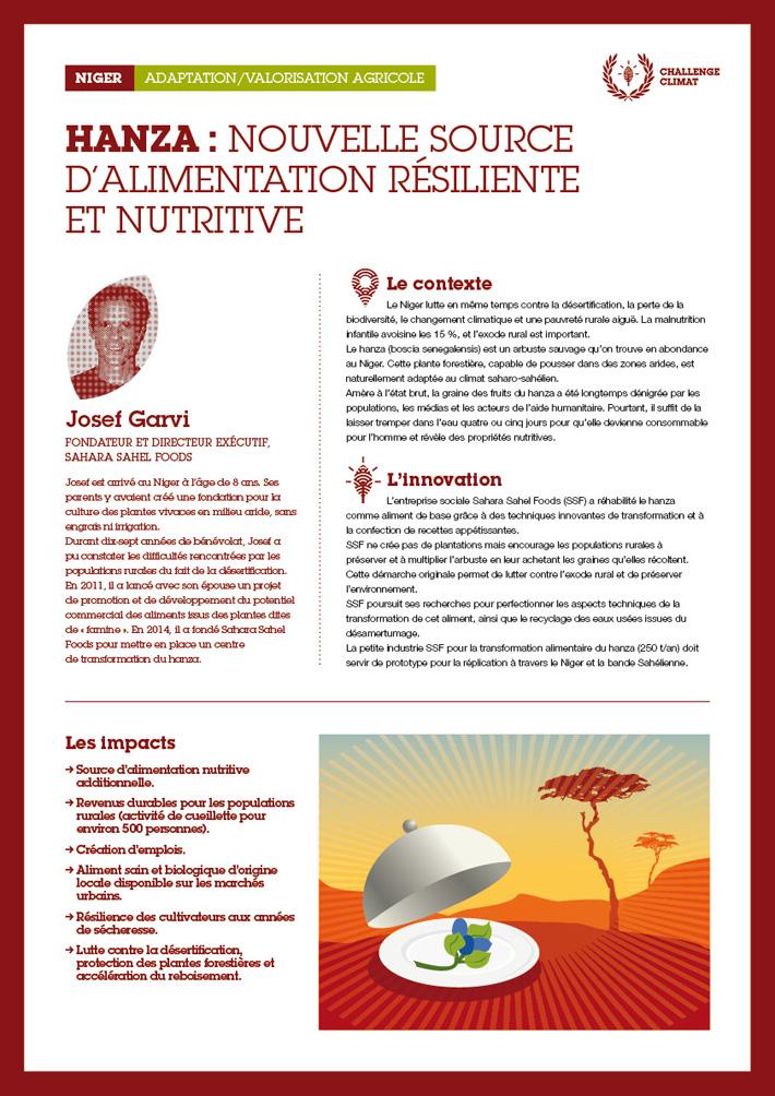 AFD_Lauréats Challenge climat_Affiches A3-v2 HD