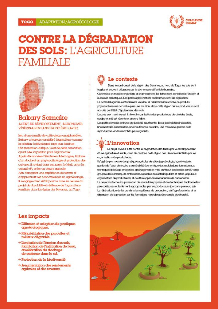 AFD_Lauréats Challenge climat_Affiches A3-v2 HD2