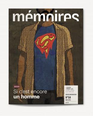 CPL-magazine-memoires-n64-couverture