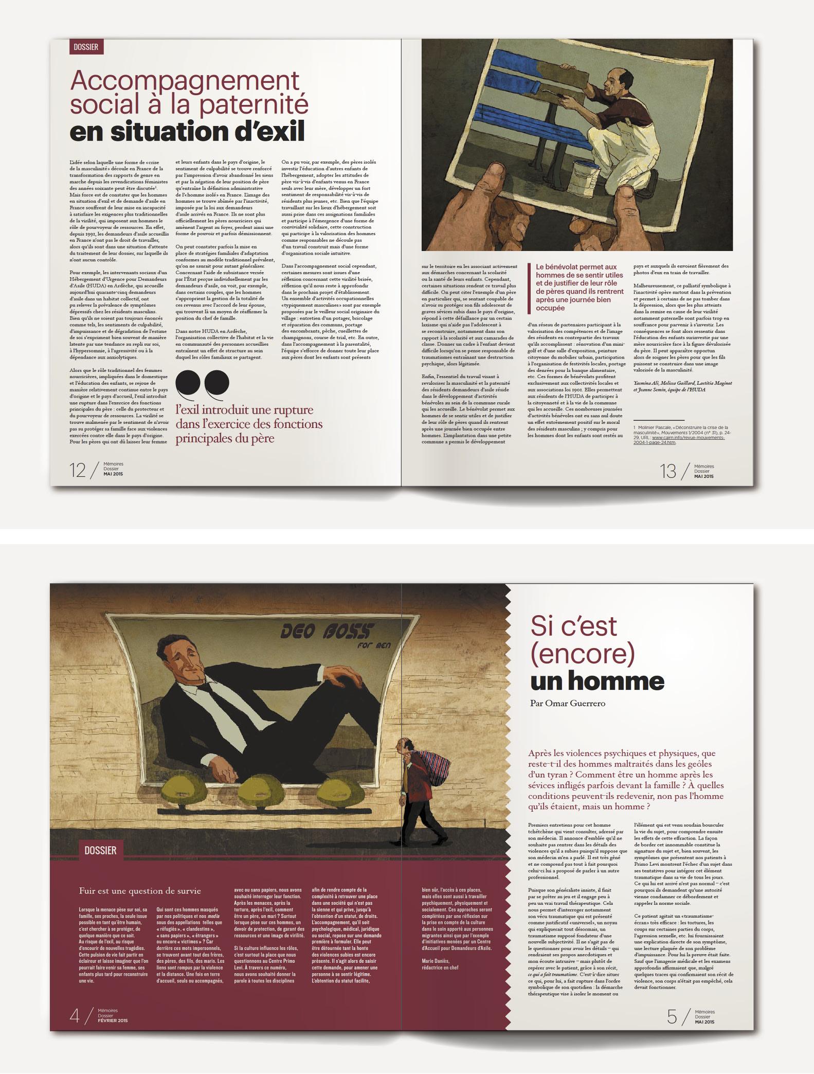CPL-magazine-memoires-n64-planches