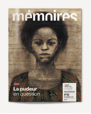 CPL-magazine-memoires-n65-couverture