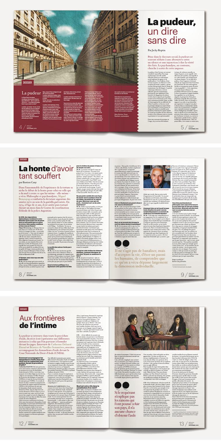 CPL-magazine-memoires-n65