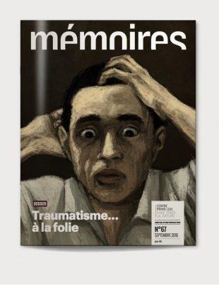 cpl-magazine-memoires-n67-couverture