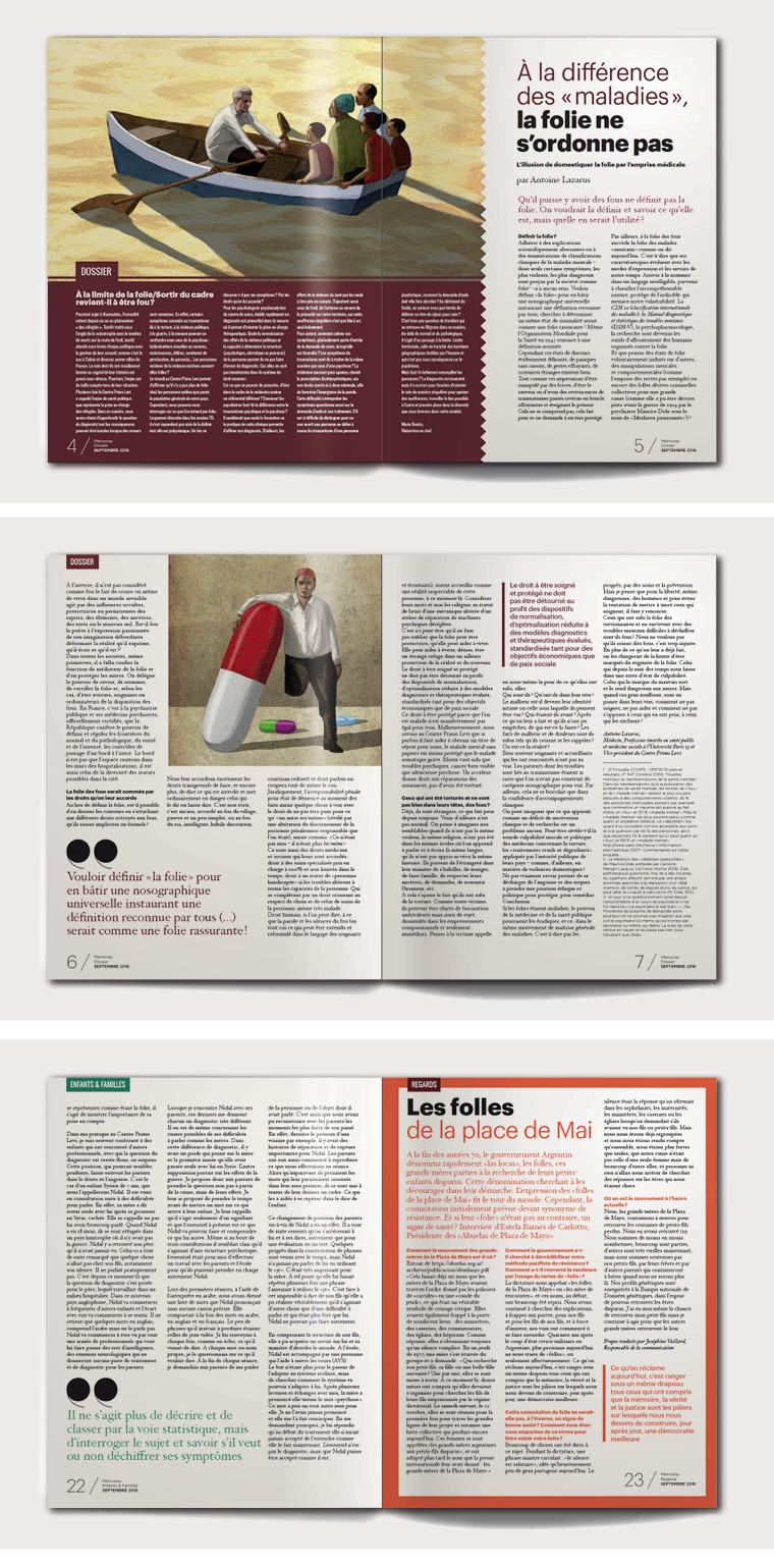 cpl-magazine-memoires-n67-planches