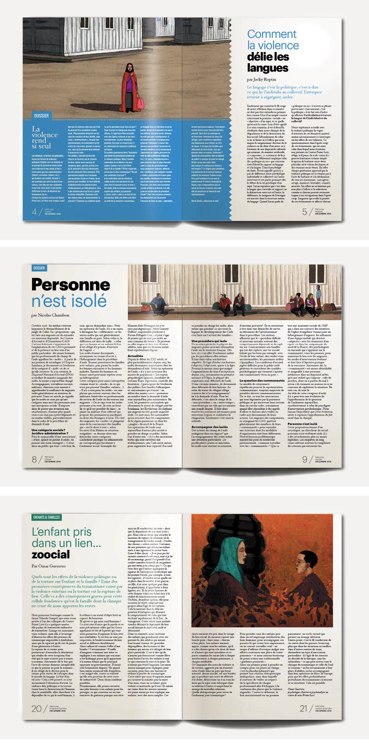 cpl-magazine-memoires-n68-planches